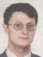 Nužudyto VSD pulkininko Valdo Kvaraciejaus šeima įsitikinusi, kad jo mirtis – V.Landsbergio darbas (pildoma)