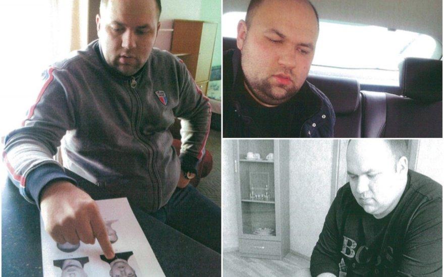 """Šūdmaišių ir """"Pupyčių"""" Lietuva – tikrasis elitas?"""