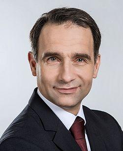 Rokas Masiulis savo prezidentinę rinkimų kampaniją vykdo iš ministerijos lėšų – žiniasklaidai atseikėta beveik 300 tūkst. eurų