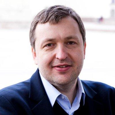 Antanas Guoga priėmė sprendimą dėl Vilniaus rinkimų