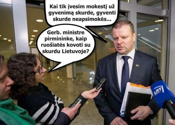 """Per bankrutavusį """"Independence"""" bus bandoma pavogti dar 300 mln. eurų (paaiškėjo, kad norvegiškos dujos perkamos po 280 dolerių, kai rusiškos kainuoja 185 dolerius už 1 tūkst. kubinių metrų)"""