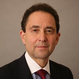 """Neringos Venckienės advokatas Barry A. Spevack : 'Lietuva naudoja itin brutalias ir barbariškas procedūras ir bausmes"""" (pildoma)"""