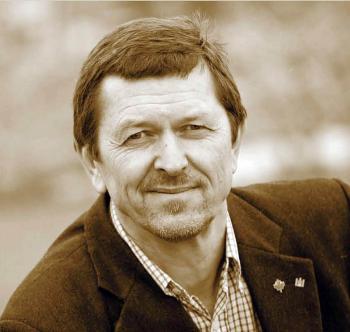 """Zigmas Vaišvila. Dėkui Vidmantui Valiušaičiui, kad priminė Salomėjos Nėries gimtadienį. Tačiau…"""" 2018-11-17"""