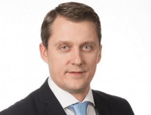Energetikos ministras Žygimantas Vaičiūnas – idiotas arba aferistas?
