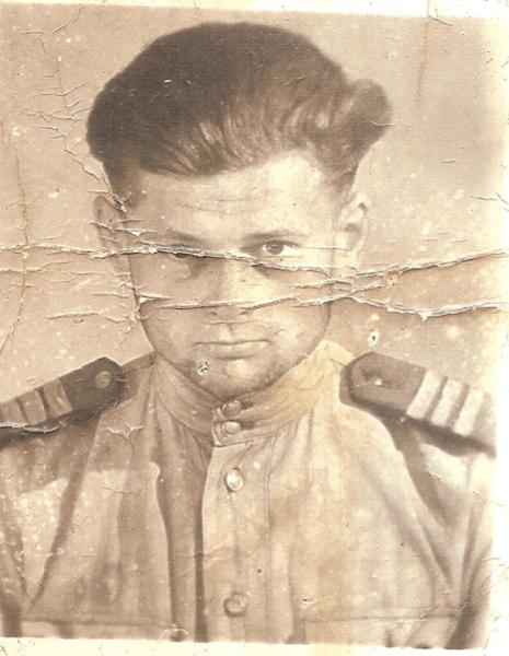 Lietuvos prezidentės Dalios Gžybovskos (Grybauskaitės) tėvas Polikarp dalyvavo lietuvių tautos genocide