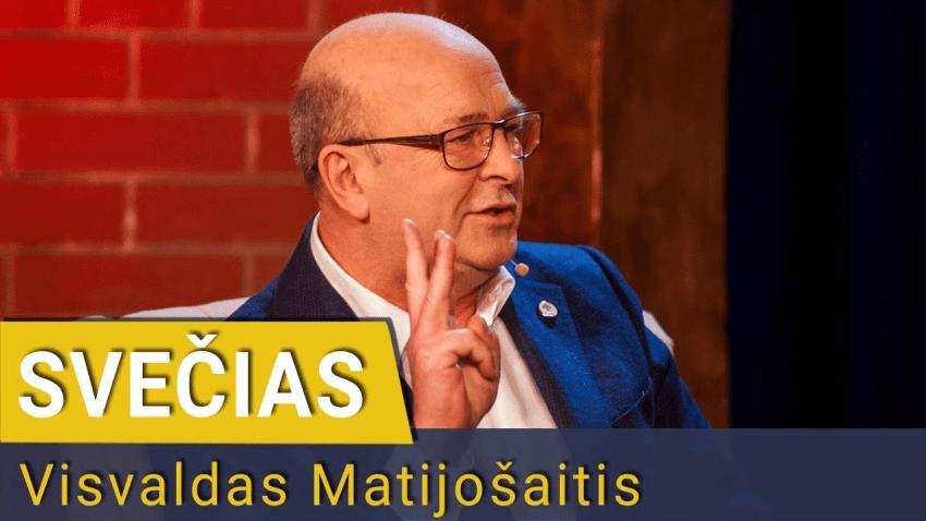 Kauno savivaldybės įmonės suaugo su V.Matijošaičio imperija