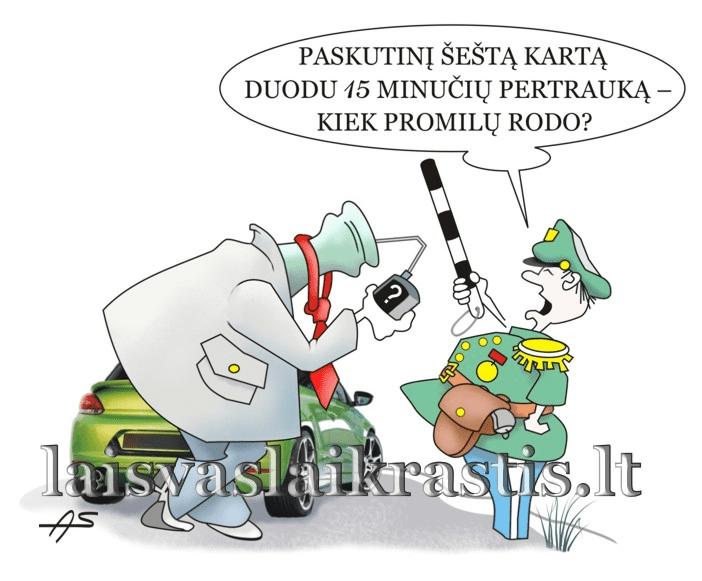 Antanas Stugys  VISIŠKAS JUARAPAS!   PONO UŽPAKALIS AR VARGŠO GYVYBĖ?