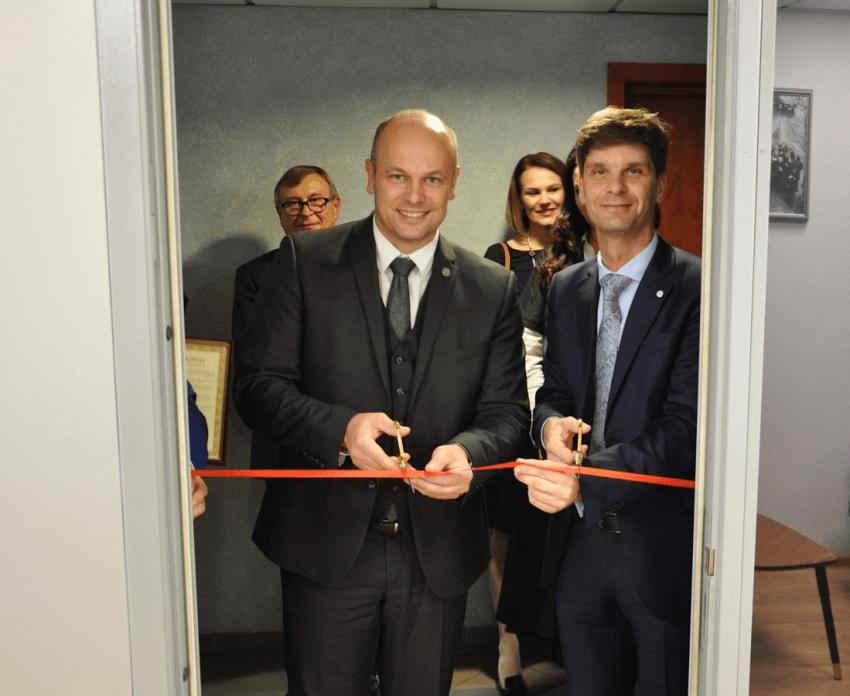 Ir naujasis Vilniaus apylinkės teismo pirmininkas M.Kursevičius dengia korupciją teisme