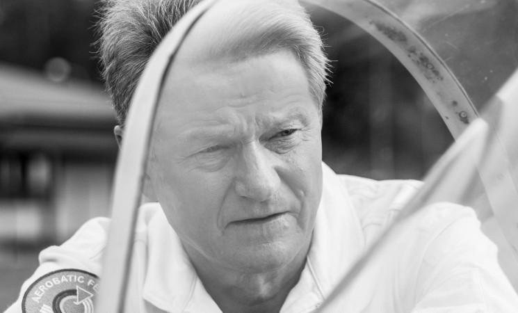 """Prezidentas Rolandas Paksas: """"Politinė sistema nepalieka jokių šansų ne jos parinktam kandidatui laimėti Lietuvos prezidento rinkimus!.."""""""