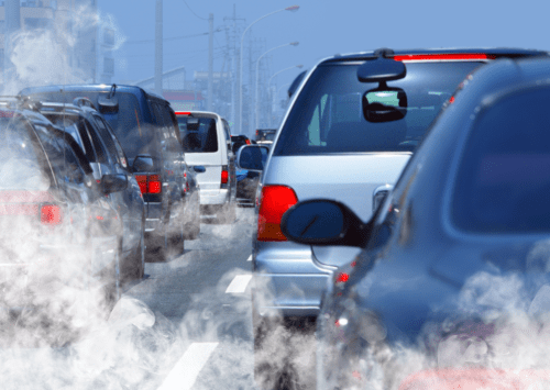 Vyriausybei svarstant kompensavimo atsisakius taršaus automobilio tvarką, pasigirsta vis daugiau prieštaringų nuomonių