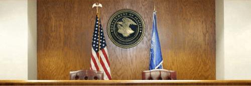 JAV teismas dešimt metų nenagrinėja N.Venckienės prieglobsčio JAV prašymo