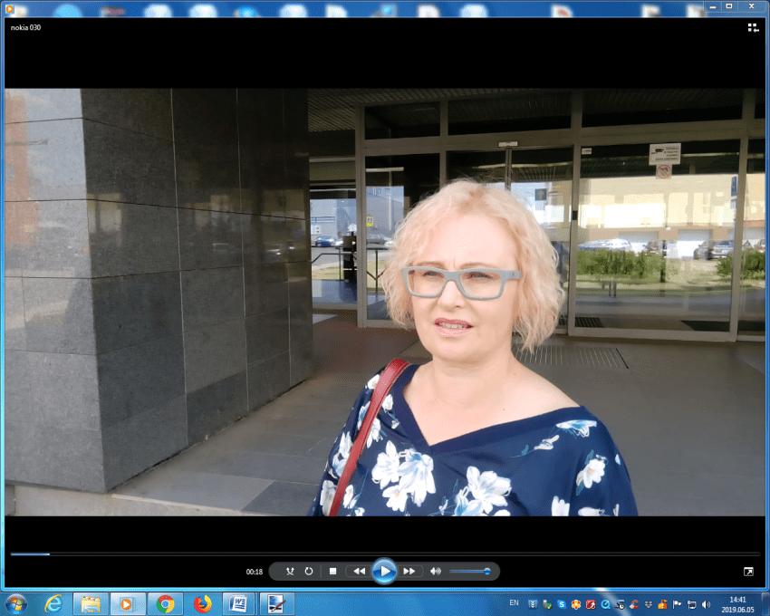 STT sunaikino įrodymus Lietuvos banko korupcijos byloje? Tai paviešinę žurnalistai – teisme