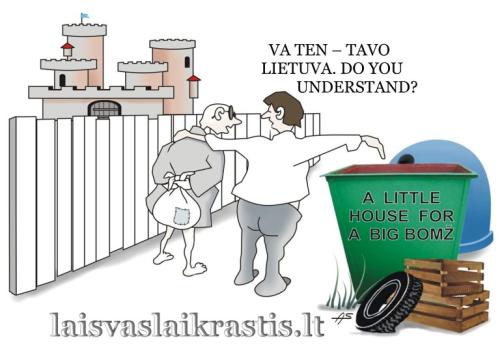 Antanas Stugys  NETOBULI  KET  PATOBULINIMAI