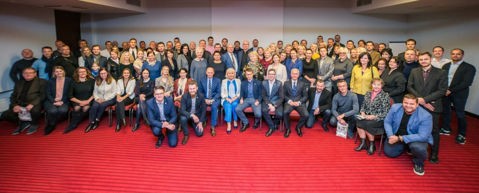 Kauno miestą viešai plėšiantis meras Visvaldas Matijošaitis žiniasklaidos tylą nusipirko už 510 tūkst. miesto eurų