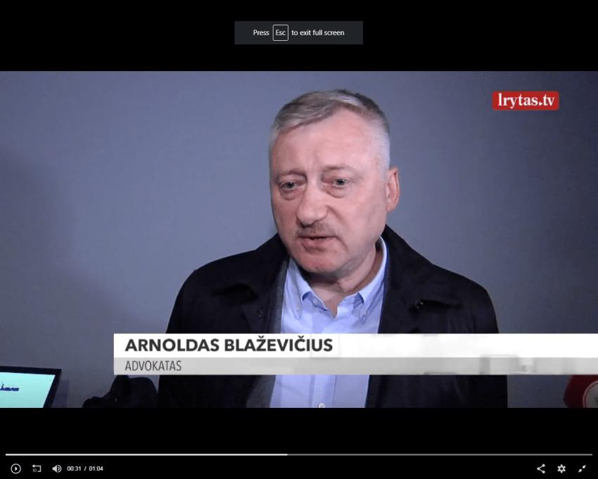 Policijos vadovai keturis metus dengė Kauno ENTT nusikaltimus