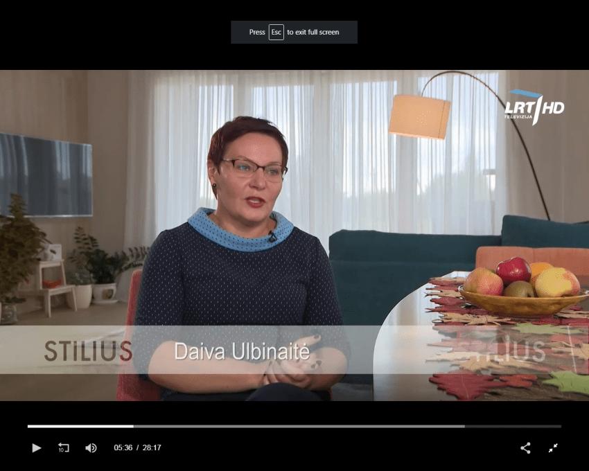 Sunku rasti žmogų, daugiau pakenkusį Lietuvai, negu Dalia Grybauskaitė