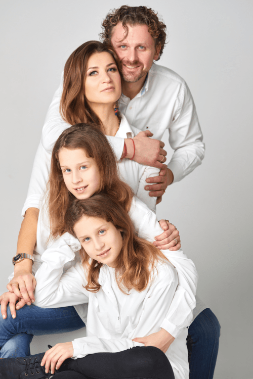 Žinia tėvams: 10 būdų kaip pagerinti santykius su paaugliu