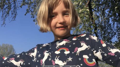Britas ieško dukros, pagrobtos motinos iš Lietuvos