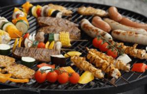 Piknikas žiemą – kodėl gi ne?