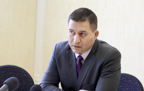 Bręsta skandalas – Šiaulių ONTT dešimt metų pardavinėjo narkotikus, o FNTT – slėpė sunkius nusikaltimus
