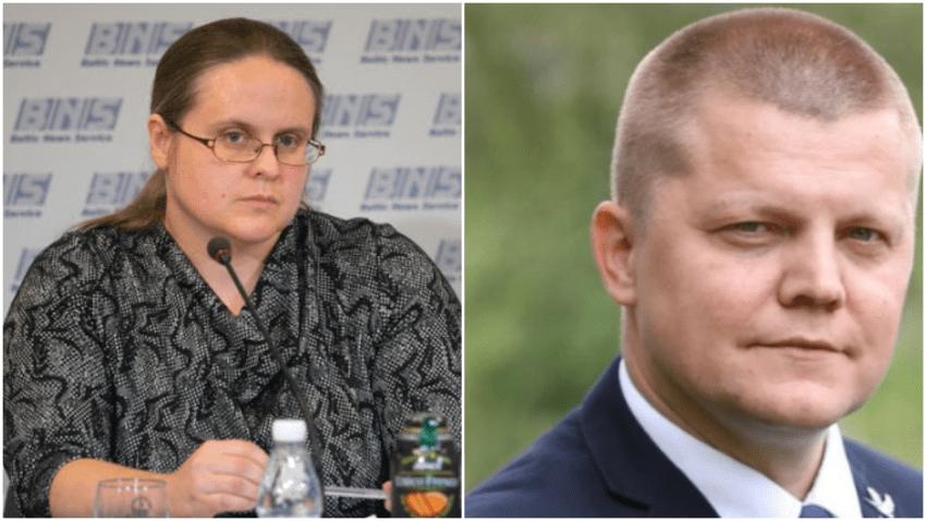 Seimas pritaria Lietuvos piliečių slaptam žudymui ir šių nusikaltimų įslaptinimui