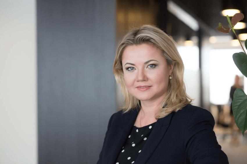 Sveikatos sistema Lietuvoje: kada pakilsime iš ES sąrašo dugno?