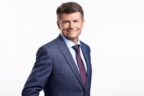 """""""Lietuvos geležinkelių"""" auditas parodė – pavogta 40 mln. eurų"""