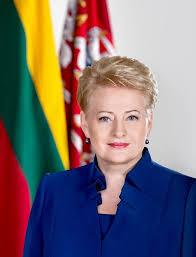 Neregistruotas ir neteisėtai veikęs D.Grybauskaitės fondas surinko 822 tūkst. eurų