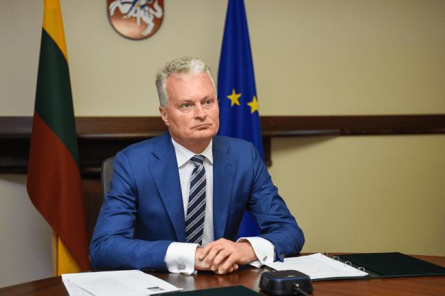 Seimas pritarė Respublikos Prezidento siūlymui dėl Lietuvos automobilių kelių direkcijos pertvarkos