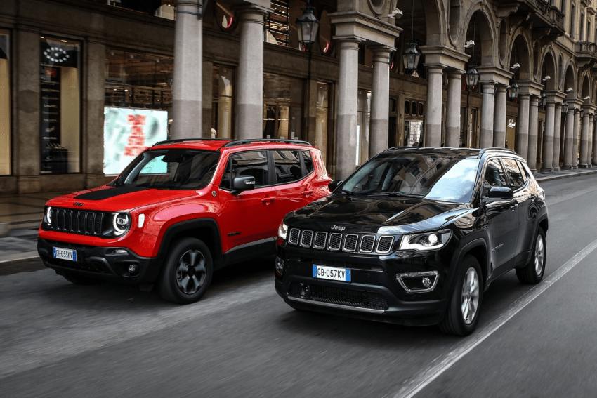 """""""Modus Group"""" plečia automobilių atstovybių tinklą Baltijos šalyse"""