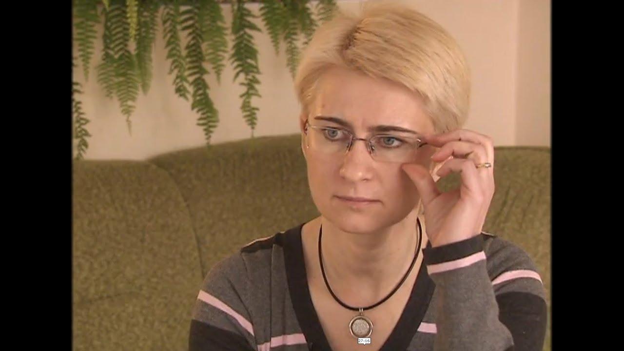 Neskelbtas Neringos Venckienės interviu/Kodėl ji taip darė?/Ūsas su ūsais/kita auka