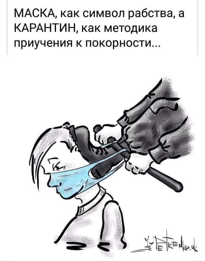 """""""Karantinas yra daug žalingesnis už patį korona virusą"""", – teigia profesorius Eduardas Vaitkus"""