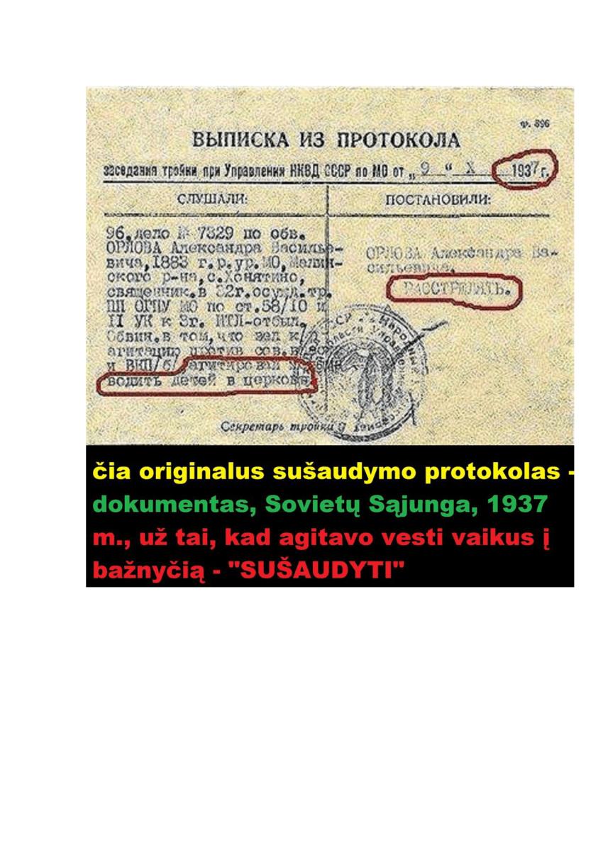 """Kunigas A.Bulotas : """"Atsiprašau, kad raginau žmones balsuoti už Laimą Andrikienę"""""""