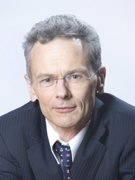 """Profesorius Eduardas Vaitkus : """"Tik totalitarinės valstybės prievarta skiepija visus vaikus"""""""