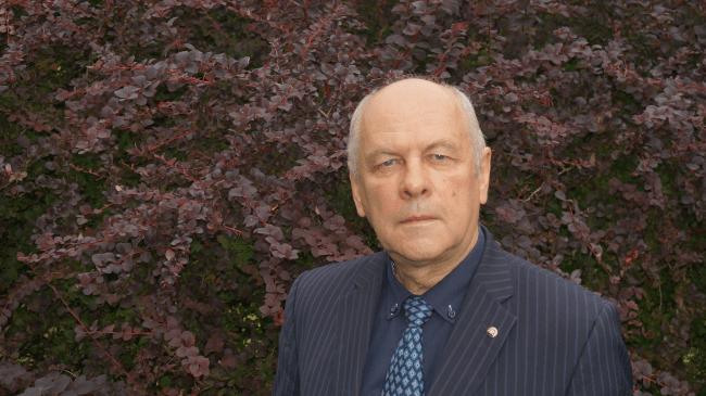 Adv. Dr. Antanas Bartusevičius : LIETUVOS POLITINĖS SITUACIJOS APŽVALGA:  AR LIETUVA GALI VADINTIS TEISINE VALSTYBE?