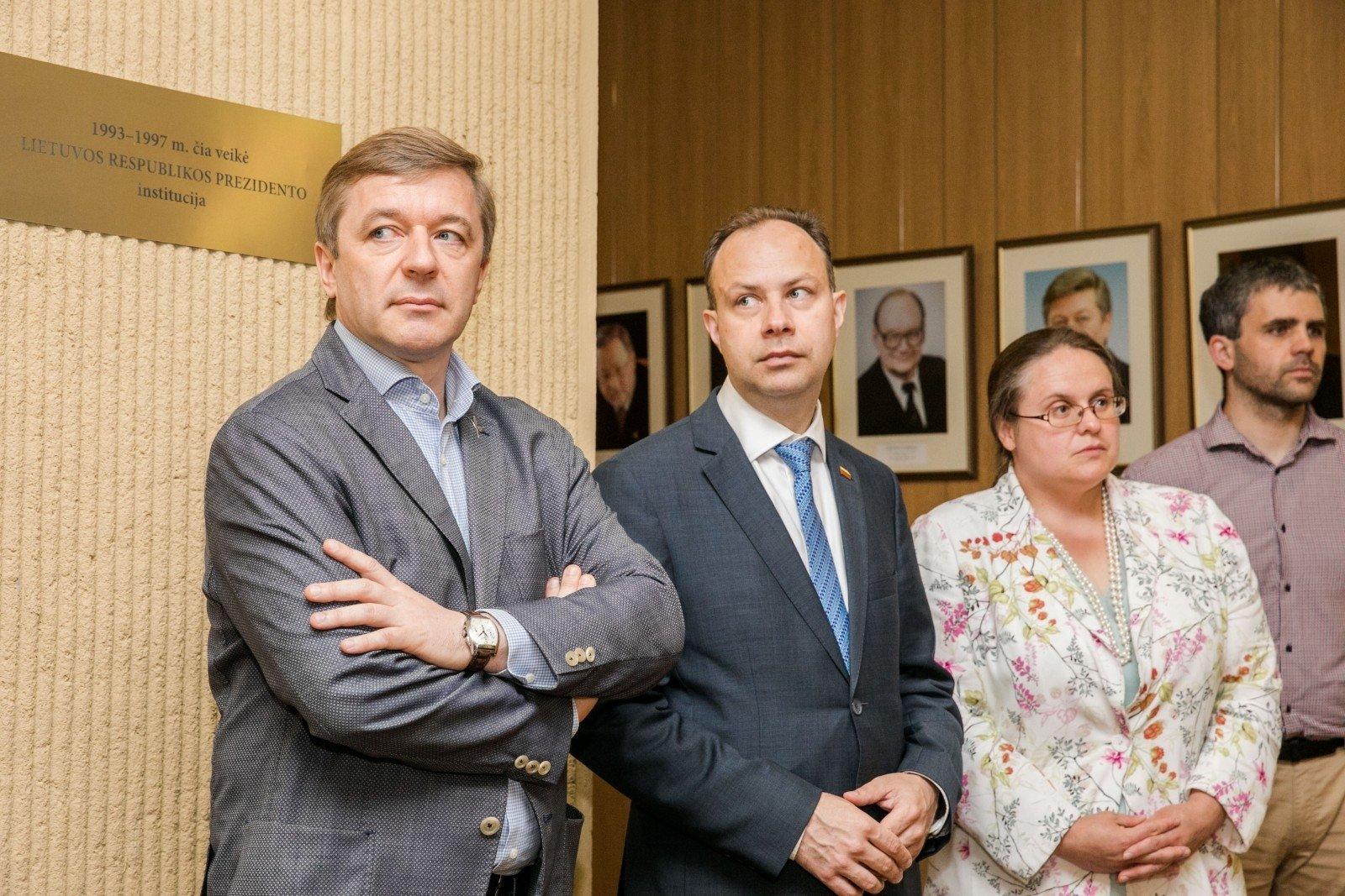 """Afera """"covid-19"""", arba kaip pavogti 6 mln. eurų"""