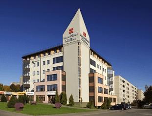 """Didžiausia privati Latvijos sveikatos priežiūros įmonių grupė """"Repharm"""" įsigijo didžiausią privačių klinikų tinklą Lietuvoje ir pradėjo planuotą plėtrą Europos rinkose"""