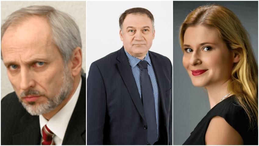 Aukščiausias teismas melavo skirdamas 50 tūkst. eurų premiją nusikaltimą padariusiai teisėjai V.Savickienei