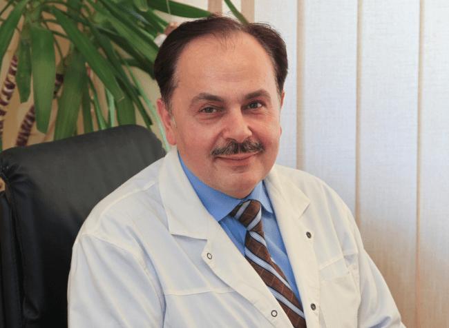 Ateityje – strategiškai kitoks chirurginis krūties vėžio gydymas