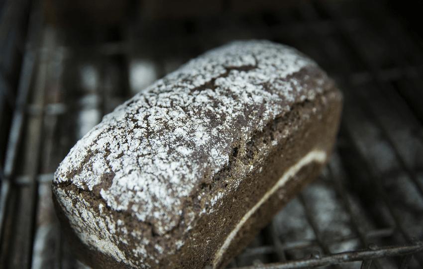 Ar valgyti duoną – sveika? Mitybos specialistas griauna pasenusius mitus