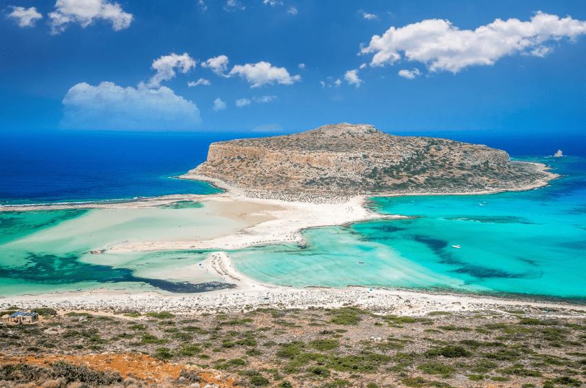 Geros žinios planuojantiems rudens atostogas: kelionių organizatoriai skraidina į Kiprą, atnaujinamos kelionės į Kretą