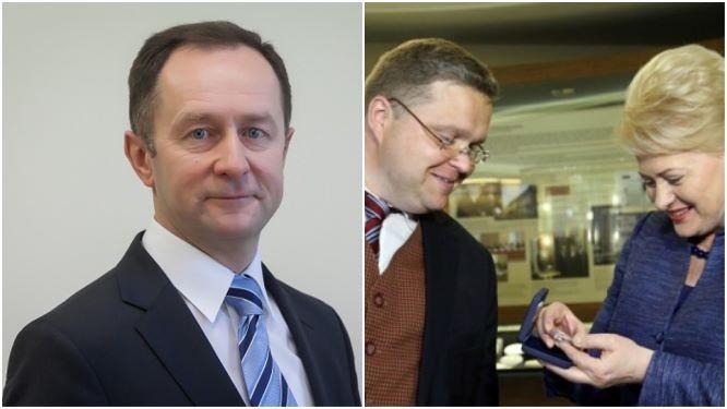 """Niujorko teisme, svarstant """"Snoro"""" bylą, Lietuvos vyriausybė įkliuvo meluodama teismui (pildoma)"""
