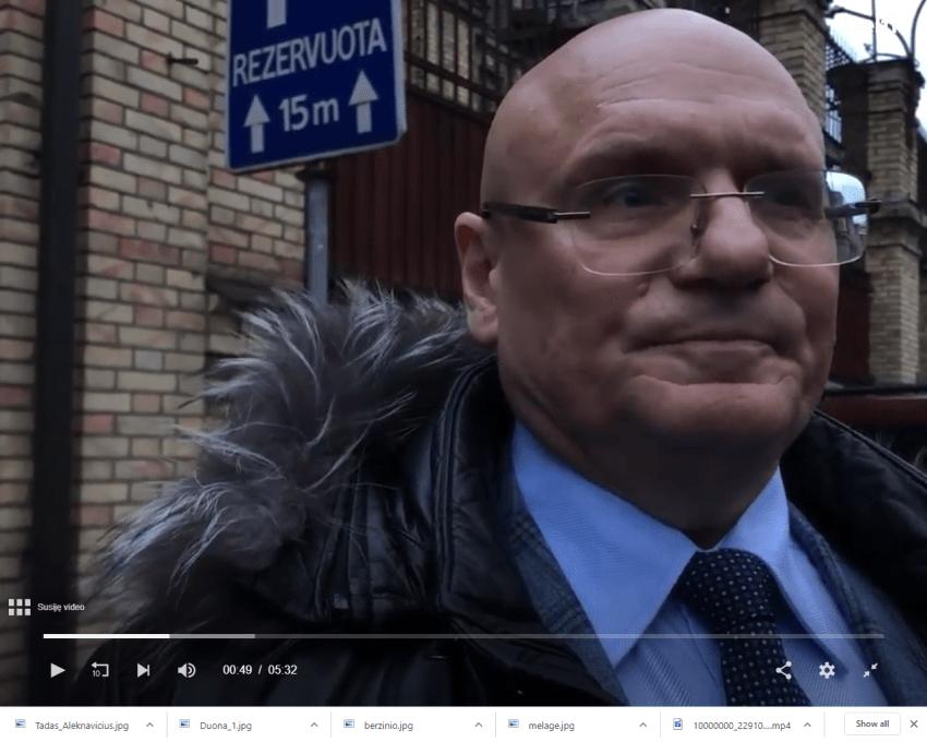Tik po rinkimų neišrinktas Seimas nutarė pradėti apkaltą kyšius ėmusiems teisėjams