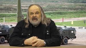 """Eugenijus Paliokas : """"Atsakau į TV3 klausimus"""""""