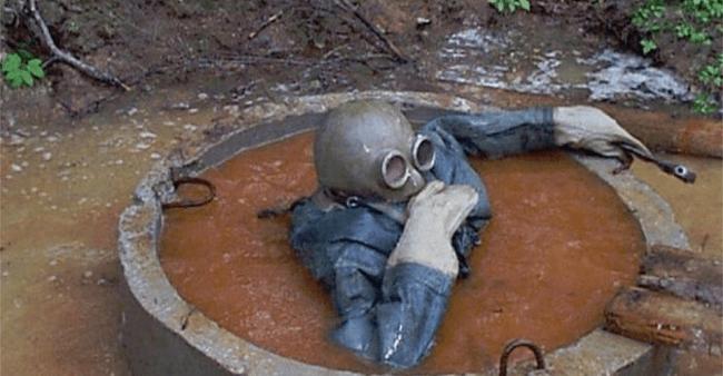 Rimas Armaitis : Sveikinu visus įklimpus į kanalizacijos vamzdį dar giliau.
