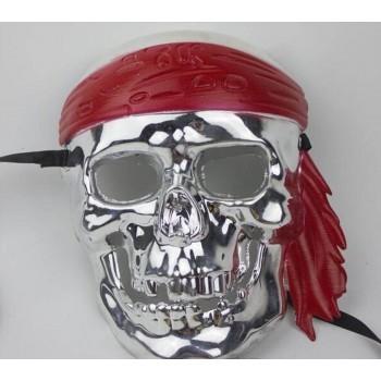 Ekonomikos ministerija finansuoja už 0,5 mln. eurų kuriamą sidabrinės kaukės kovai su covid-19 prototipą (pildome)