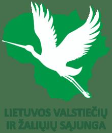 20170217121252_LVC5BDS_logotipas_oficialus.png