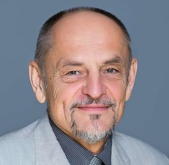 Prof. Algimantas Kirkutis : Ši infekcija nėra pati grėsmingiausia, nes ji nedaug viršija gripo padarinius