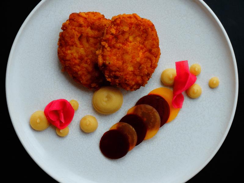 Virtuvės šefas pataria: kaip pasigaminti pietus, kai trūksta laiko