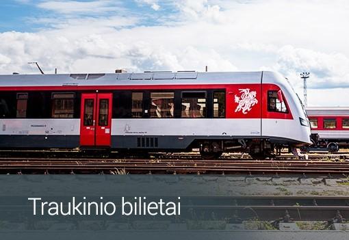 """""""Lietuvos geležinkeliai"""" didžiuojasi, kad nesilaiko įstatymų"""